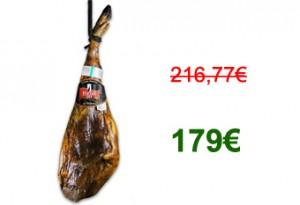 jamon-iberico-bellota-pata-negra-entero-promo