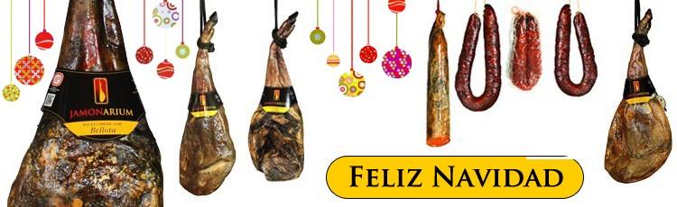 Vi auguriamo un Buon Natale