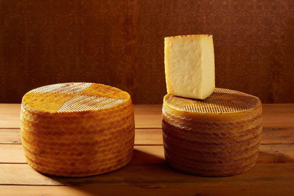 prolungare vita formaggio