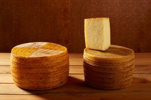 Come prolungare la vita del formaggio?