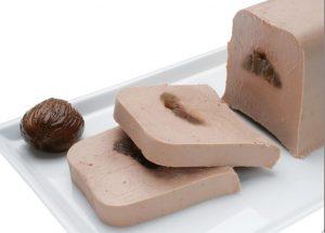 Pate e foie gras: differenze e somiglianze