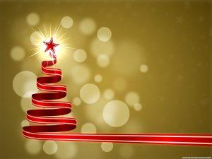 Felice anno nuovo, con i tuoi cari!