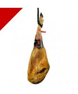 Prosciutto Bellota 50% ibérico jamon